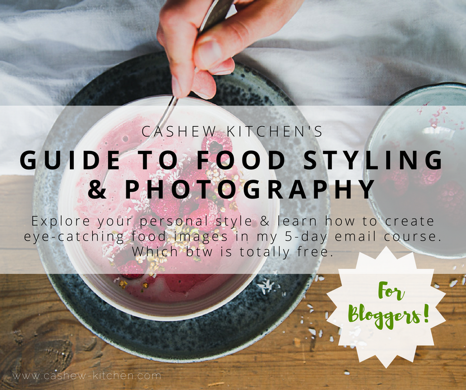 guide-to-food-styling_facebook
